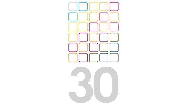 S4C yn 30 oed