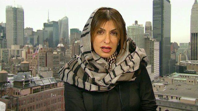 HRH Princess Basmah Bint Saud of the Saudi Royal Family
