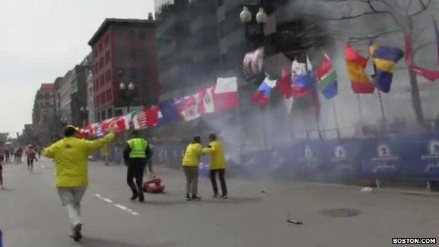 Still from Boston.com