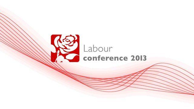Scottish Labour logo
