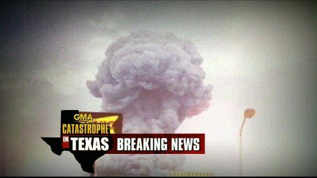GMA breaking news screen shot
