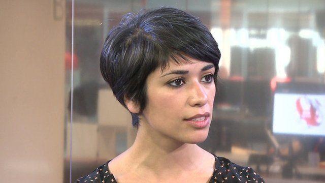 Author Sahar Delijani