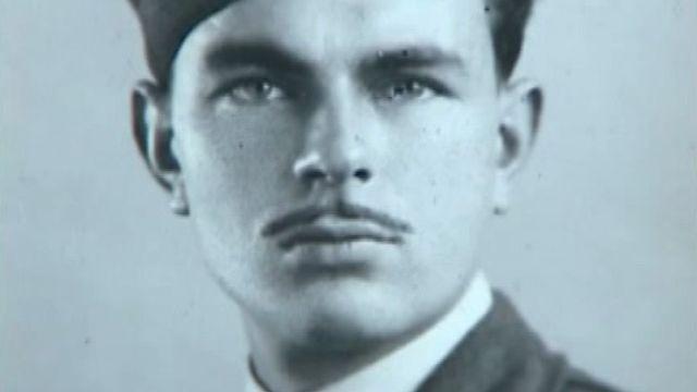 William Catley