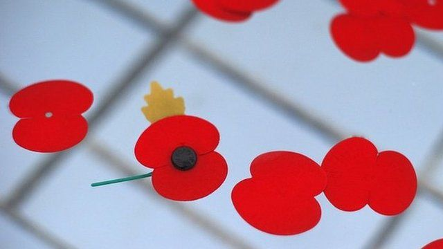 World War 1 diary entries are going to be put online.