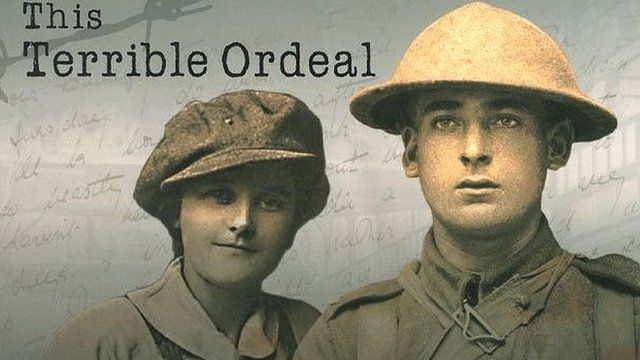 Manx National Heritage highlights war stories from the men women and children living on the Isle of Man at the outbreak of WW1