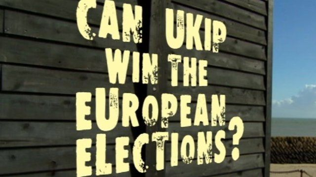 UK graphic