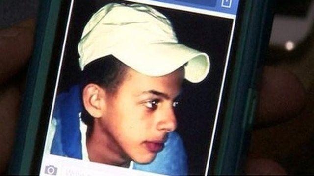 Mohammed Abu Khdair
