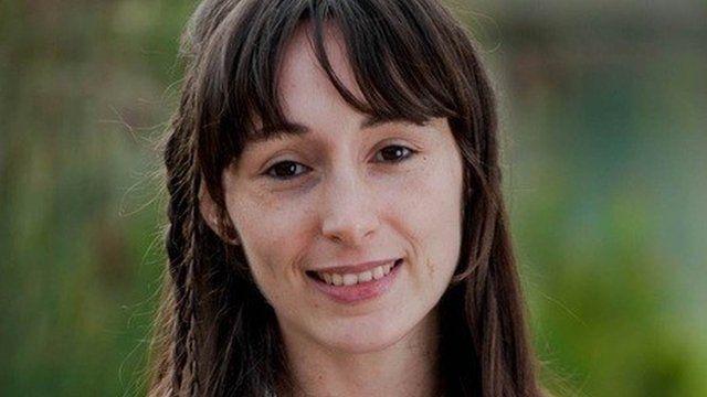 Joella Price