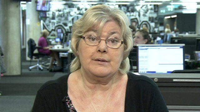 Wendy Crompton