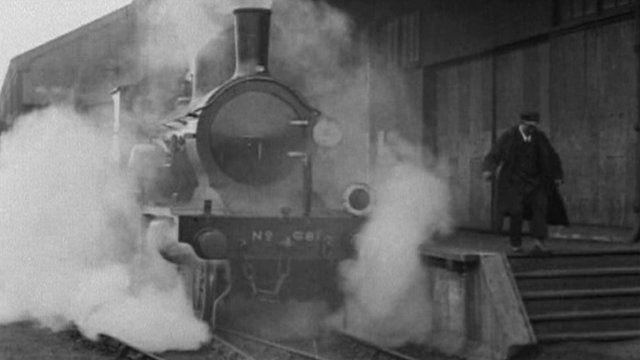 1915 rail image