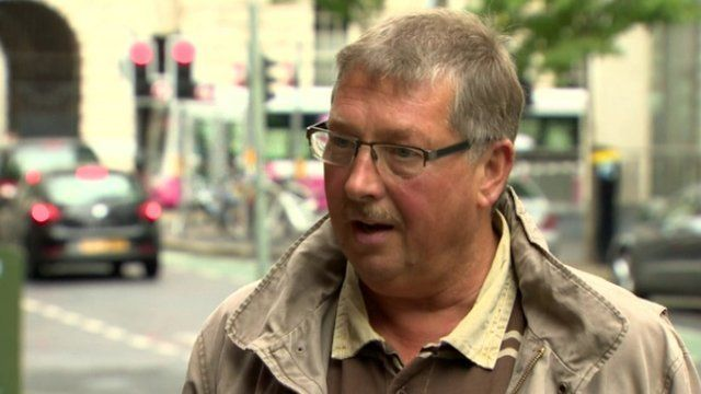 Sammy Wilson criticised the decision, claiming it is a major opportunity missed