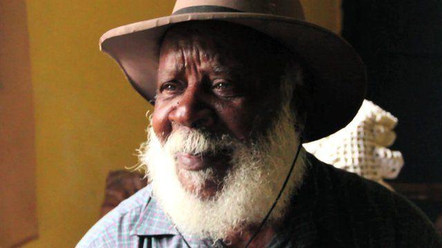 Julio de Almeida