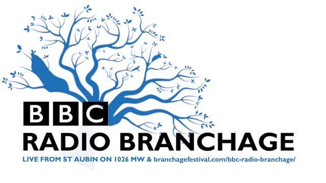 BBC Radio Branchage