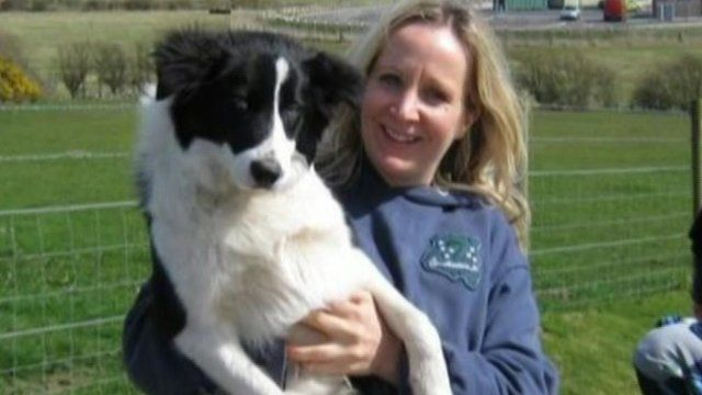 Cody's owner, Natalie Agnew said the family were delighted at the verdict