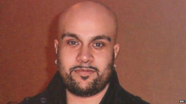 Pragaret Singh