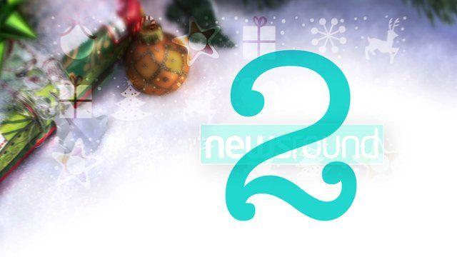 Newsround's Christmas tradition