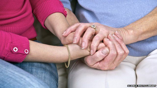 care picture generic