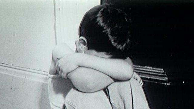 Boy - anonymous image