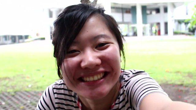 Stephanie Gunawan