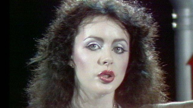 sarah brightman so many things