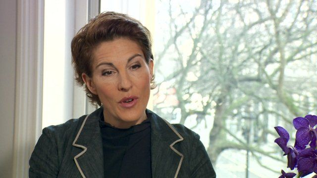 tamsin greigtamsin greig photos, tamsin greig instagram, tamsin greig imdb, tamsin greig theatre, tamsin greig twelfth night, tamsin greig shakespeare, tamsin greig tv, tamsin greig husband, tamsin greig, tamsin greig twitter, tamsin greig graham norton, tamsin greig play, tamsin greig wiki, tamsin greig musical, tamsin greig doctor who, tamsin greig episodes, tamsin greig olivier awards, tamsin greig net worth, tamsin greig hot, tamsin greig movies and tv shows