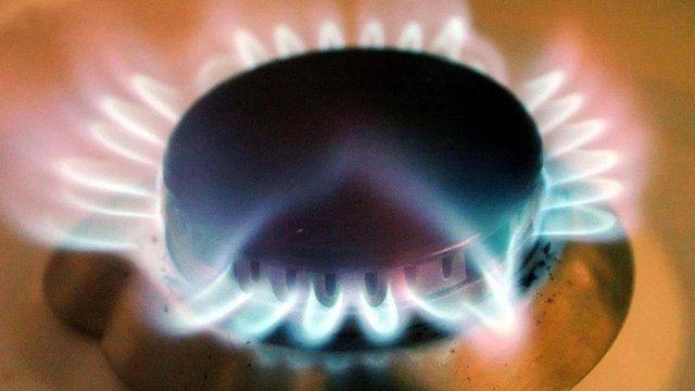 Gas ring