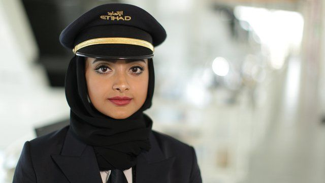 Hamda Al Qubaisi