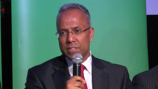 Lutfur Rahman found guilty