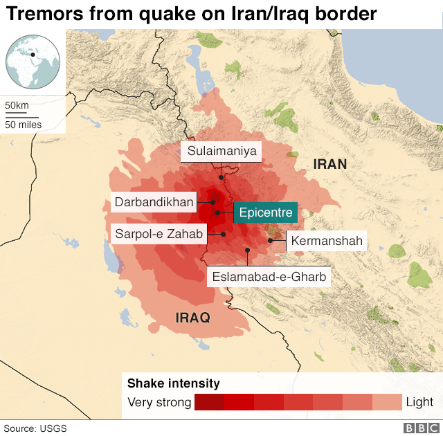 Iran quake survivors plead for help cetusnews