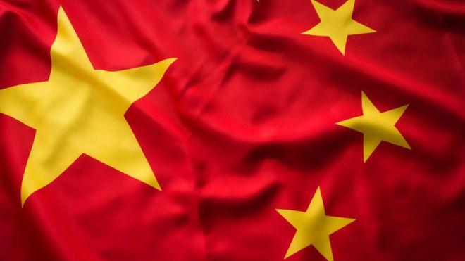 Los secretos detrás de los miles de millones de dólares de ayuda internacional que otorga China