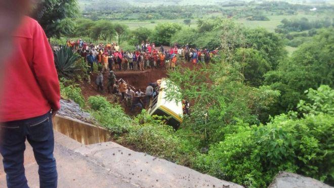 Tanzania,Arusha