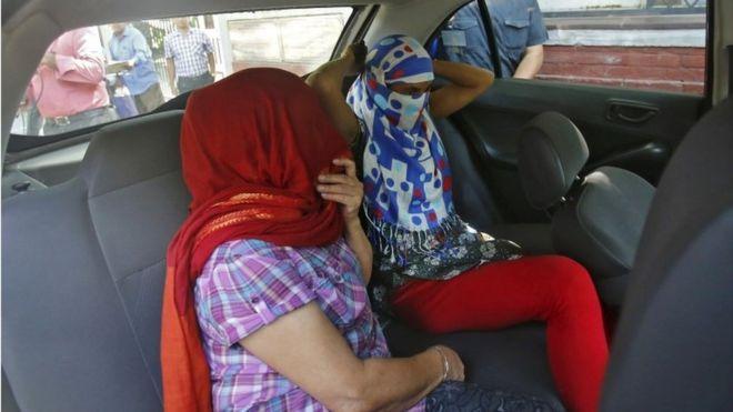 Sinhala sex story gales grles