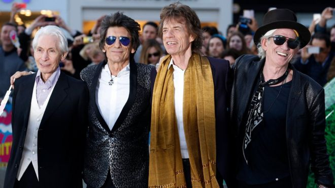 the rolling stones 2016the rolling stones – paint it black, the rolling stones - ride 'em on down, the rolling stones sympathy for the devil, the rolling stones angie, the rolling stones blue and lonesome, the rolling stones satisfaction, the rolling stones – paint it black перевод, the rolling stones скачать, the rolling stones слушать, the rolling stones paint it black скачать, the rolling stones – she's a rainbow, the rolling stones - doom and gloom, the rolling stones play with fire, the rolling stones да будет свет, the rolling stones – gimme shelter, the rolling stones перевод, the rolling stones - angie перевод, the rolling stones wiki, the rolling stones sympathy for the devil скачать, the rolling stones 2016
