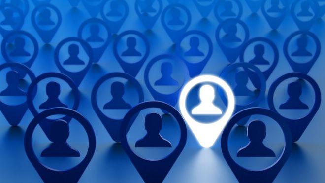 Cómo funciona la polémica tecnología de reconocimiento facial de Facebook (y cómo puedes desactivarla)