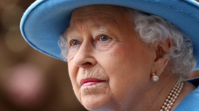 Paradise Papers: el patrimonio privado de la reina Isabel II de Inglaterra invirtió US$13 millones en fondos offshore