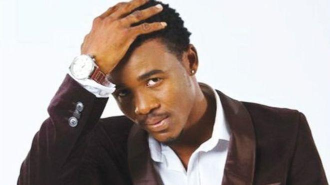 Nyota wa muziki wa Bongo nchini Tanzania Ali Saleh Kiba ameuacha rasmi ukapera baada ya kufunga ndoa na mpenziwe kutoka Kenya