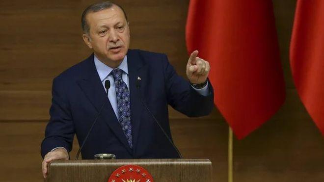 Erdoğan'ın Roma'daki resimleri ile ilgili görsel sonucu