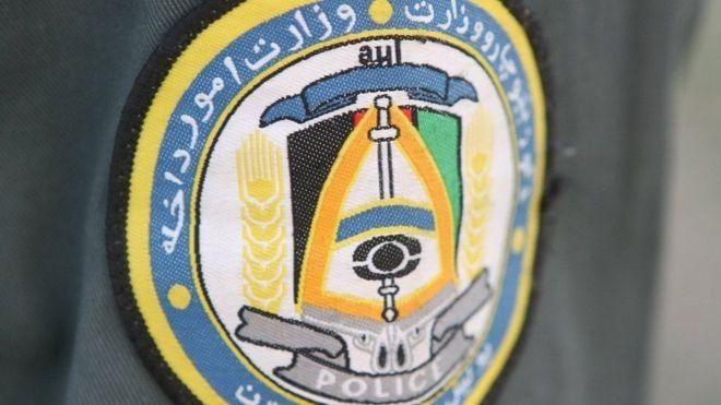 '۱۱ پلیس افغان در ولایت بدخشان کشته شدند'