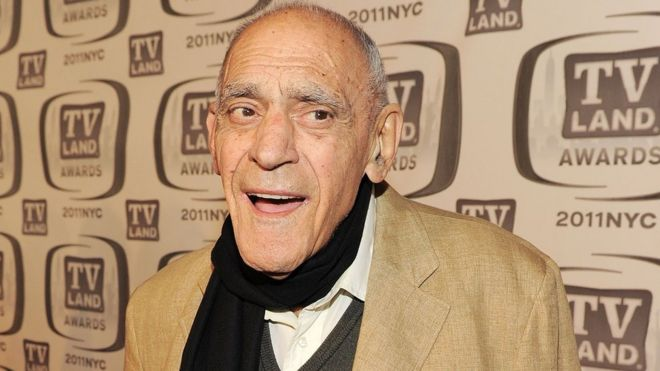 abe vigoda conanabe vigoda band, abe vigoda crush, abe vigoda skeleton, abe vigoda barney miller, abe vigoda height, abe vigoda conan o'brien, abe vigoda shows, abe vigoda, abe vigoda dead, abe vigoda godfather, abe vigoda alive, abe vigoda imdb, abe vigoda wiki, abe vigoda dead or alive, abe vigoda fish, abe vigoda conan, abe vigoda bio, abe vigoda 2015, abe vigoda funeral, abe vigoda still alive