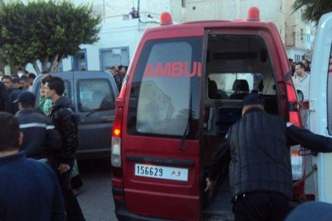 """مقتل 15 شخصا في تدافع أثناء توزيع """"مساعدات غذائية"""""""