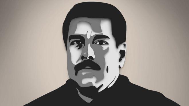 Táchira - Dictadura de Nicolas Maduro - Página 2 _101633337_maduronc