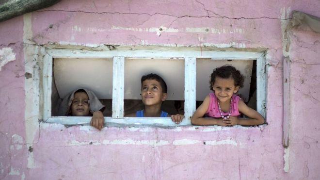 BM raporu: 'Gazze hızla yaşanamaz bir yer olmaya gidiyor'