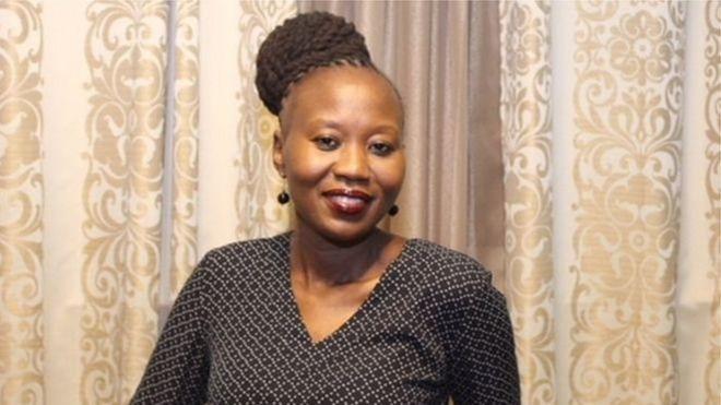 Xubin sare oo ka mid ahayd guddiga doorashada Kenya oo iscasishay