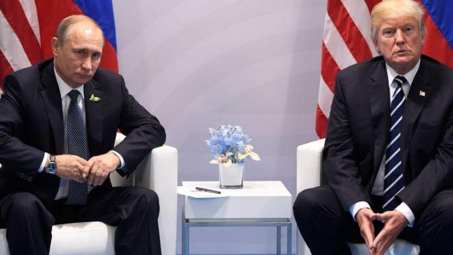 Image result for अमरीका रूस