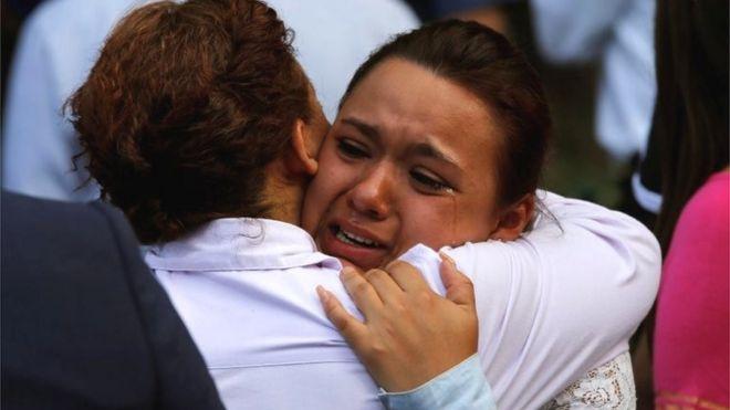 मेक्सिको भूकंप: क्यों नहीं सुन पाए लोग भूकंप का अलार्म?