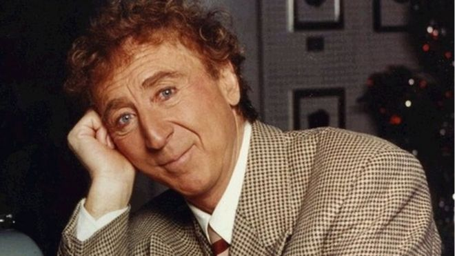 Obituary: Gene Wilder - BBC News