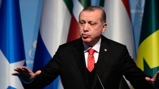 Afrin Operasyonu: Türkiye'yi neler bekliyor?