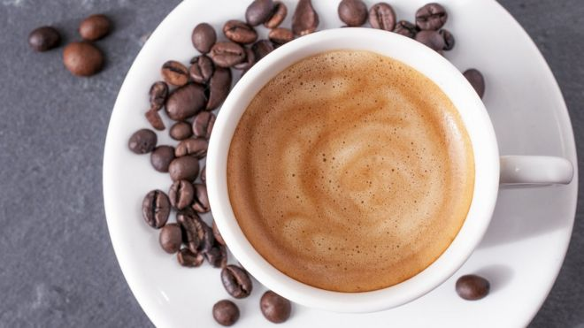 حکم دادگاه کالیفرنیا: قهوهفروشیها باید درباره خطر سرطان هشدار دهند