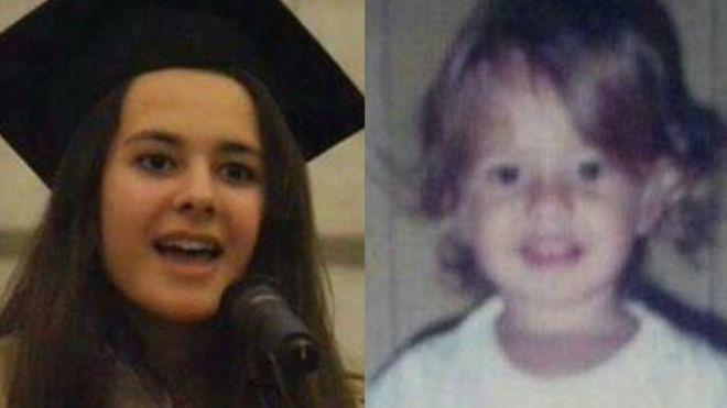 Da violência doméstica no Pará à universidade nos EUA: a saga de uma jovem brasileira na mira da deportação