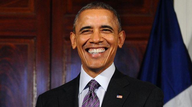 نتيجة بحث الصور عن أوباما